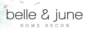 Belle and June coupon code