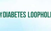 Diabetes Loophole discount coupon code