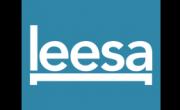 leesa discount code uk coupon code