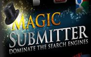 Magic Submitter coupon code