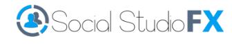 Social Studio FX coupon code