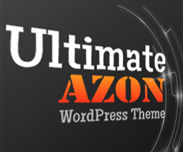 Ultimate Azon coupon code