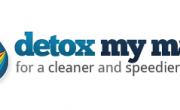 Detox My Mac Pro coupon code