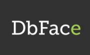 DbFace PHP coupon code