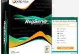 Regserve pro coupon code