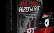 wallstreet forex robot coupon code