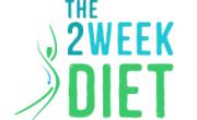 2 Week Diet coupon code