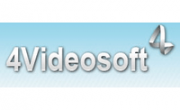 4videosoft coupon code
