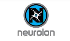 neurolon coupon code