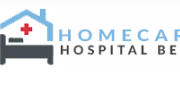 Homecare Hospital Beds coupon code