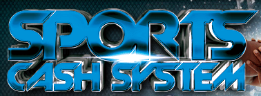 sports cash system coupon code
