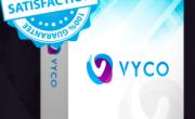 VYCO coupon code