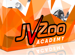 JVZoo Academy coupon code