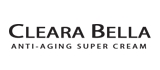 Cleara Bella coupon code