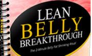 lean belly break through coupon code