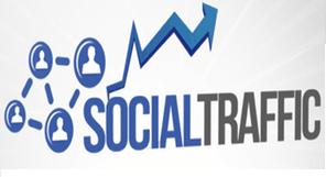 WP Social Traffic coupon code
