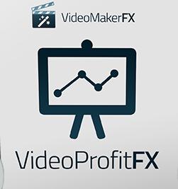 VideoProfitFX coupon code