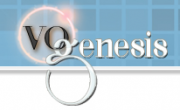 vogenesis coupon code