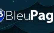 BleuPage pro coupon code
