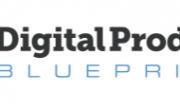 Digital Product Blueprint coupon code
