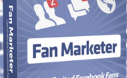 FAN MARKETER coupon code