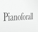 Pianoforall coupon code