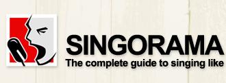 Singorama coupon code