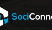 SociConnect coupon code
