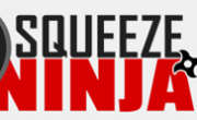 Squeeze Ninja coupon code