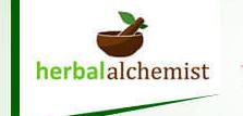 Herbalist & alchemist coupon code