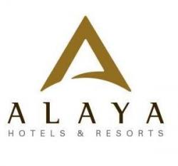 Alaya Hotels screenshot