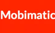 Mobimatic coupon code