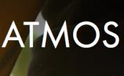 Atmos Rx coupon code