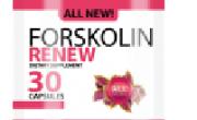 Forskolin renew coupon code