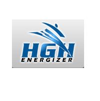 hgh energizer coupon code