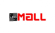 LEDMALL coupon code