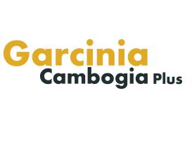 Garcinia cambogia plus coupon code