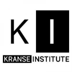 Kranse Institute coupon code