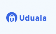 Uduala eCom coupon code