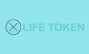 Lifetoken coupon code