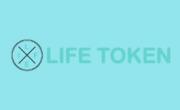 Lifetoken coupon code