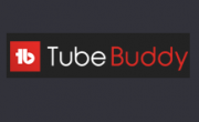 TubeBuddy coupon code