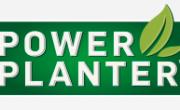 power planter coupon code