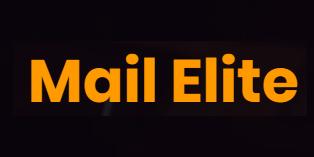 MailElite coupon code