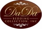 DaDa Bedding Collection coupon code