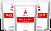 New alpha Rock hard formula coupon code