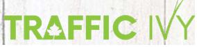 Traffic ivy coupon code