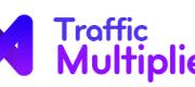 Traffic Multiplier coupon code