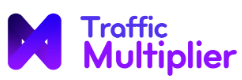 Traffic Multiplier coupon code