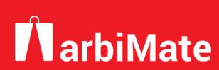 arbiMate coupon code